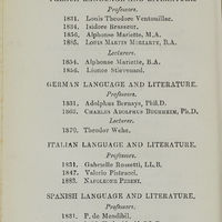 Page 36 (Image 11 of visible set)