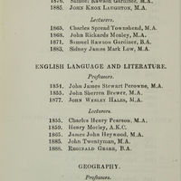 Page 36 (Image 36 of visible set)