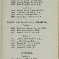 Page 37 (Image 12 of visible set)