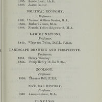 Page 39 (Image 14 of visible set)