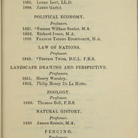 Page 39 (Image 39 of visible set)