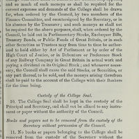 Page 39 (Image 9 of visible set)