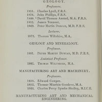 Page 40 (Image 15 of visible set)