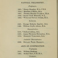 Page 40 (Image 40 of visible set)