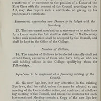 Page 40 (Image 10 of visible set)