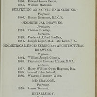 Page 41 (Image 16 of visible set)
