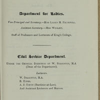 Page 41 (Image 41 of visible set)