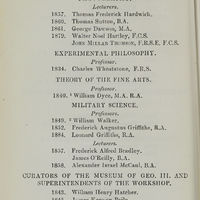 Page 42 (Image 17 of visible set)