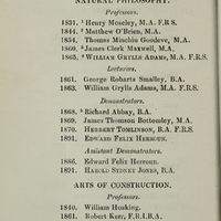 Page 42 (Image 42 of visible set)