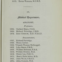Page 43 (Image 18 of visible set)