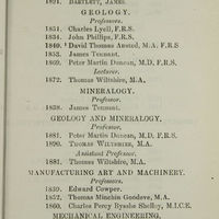 Page 43 (Image 43 of visible set)
