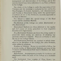 Page 44 (Image 44 of visible set)