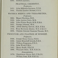 Page 45 (Image 20 of visible set)