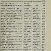 Page 45 (Image 45 of visible set)