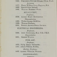 Page 46 (Image 21 of visible set)
