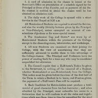 Page 46 (Image 46 of visible set)