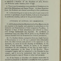 Page 47 (Image 47 of visible set)