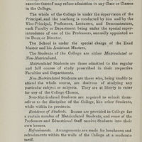 Page 48 (Image 48 of visible set)