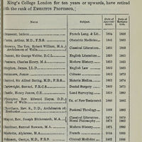 Page 49 (Image 49 of visible set)