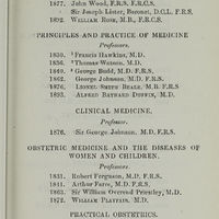 Page 51 (Image 1 of visible set)