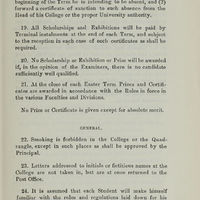 Page 53 (Image 3 of visible set)