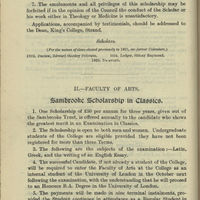 Page 54 (Image 4 of visible set)