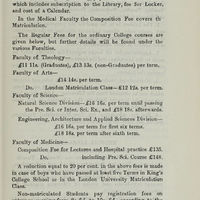 Page 55 (Image 5 of visible set)
