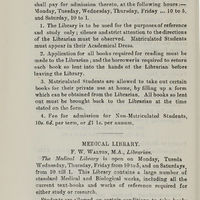 Page 56 (Image 6 of visible set)