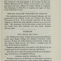 Page 57 (Image 7 of visible set)