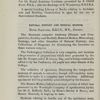 Page 58 (Image 8 of visible set)
