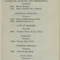 Page 59 (Image 9 of visible set)