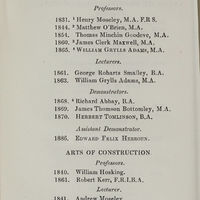 Page 60 (Image 10 of visible set)