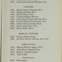 Page 61 (Image 1 of visible set)