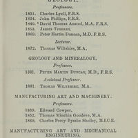 Page 61 (Image 11 of visible set)