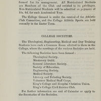 Page 62 (Image 12 of visible set)