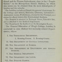 Page 63 (Image 3 of visible set)