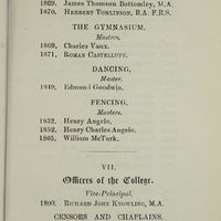 Page 63 (Image 13 of visible set)