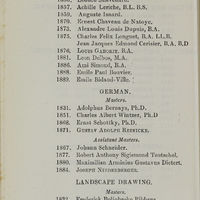 Page 64 (Image 14 of visible set)
