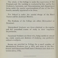 Page 64 (Image 4 of visible set)