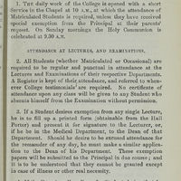 Page 65 (Image 5 of visible set)