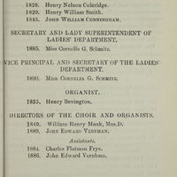 Page 65 (Image 15 of visible set)