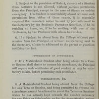 Page 66 (Image 6 of visible set)