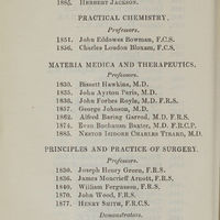 Page 66 (Image 16 of visible set)