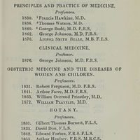 Page 67 (Image 17 of visible set)