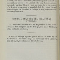 Page 68 (Image 8 of visible set)