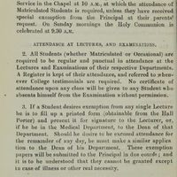 Page 68 (Image 18 of visible set)