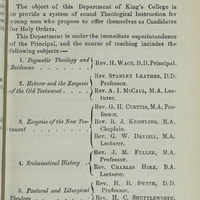 Page 69 (Image 9 of visible set)