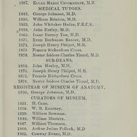 Page 69 (Image 19 of visible set)