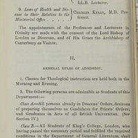 Page 70 (Image 10 of visible set)