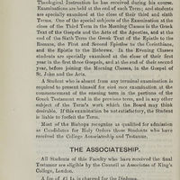 Page 70 (Image 20 of visible set)